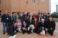 Convegno Nazionale AVO Montesilvano - Pescara, Novembre 2012