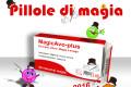 Pillole di Magia - 14 Maggio 2016