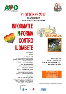 conferenza-21-ottobre-2017