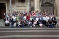 Gita sociale a Cremona del 28 settembre 2019